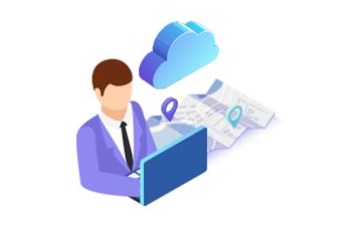 שירותי DATA ו-IoT